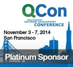 QCon SF-2014