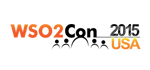 WSO2Con USA 2015