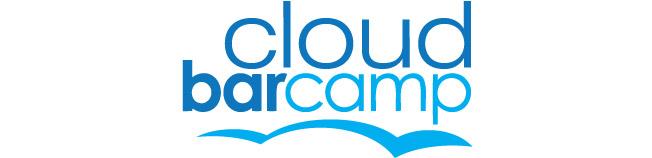Cloud Barcamp
