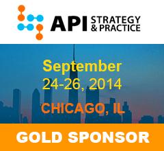 API Strategy 2014