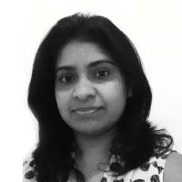 Yumani Ranaweera