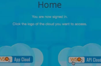 Develop and Apply Custom API Store Theme, WSO2 API Cloud Tutorial 7