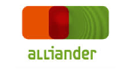 alliander Customer Story