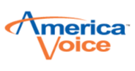 America Voice