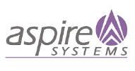 Aspire Systems Customer Story