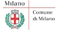 Comune de Milano