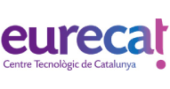 Eurecat Customer Story