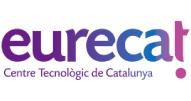 Eurecat