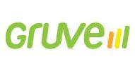 Gruve Technologies