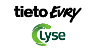 Lyse Customer Story