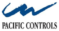 Pacific Controls Customer Story