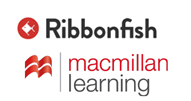 Macmillan / Ribbonfish