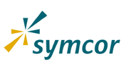 Symcor Customer Story