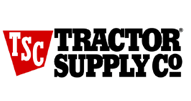 Tractor Supply Company Customer Story