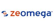 Zeomega