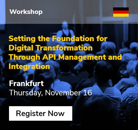 Frankfurt workshop