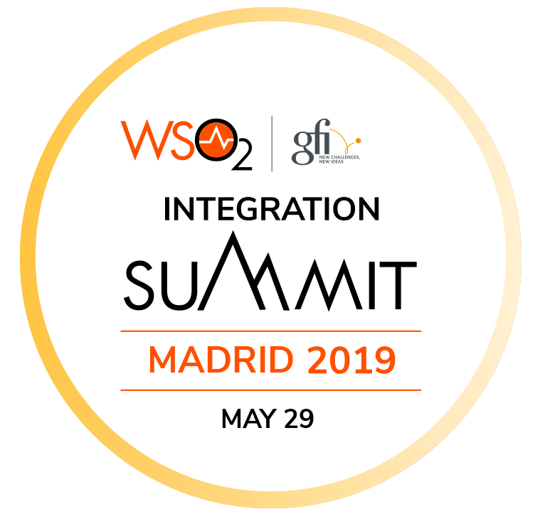 summit18-madrid-logo-main