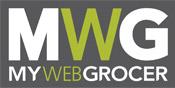 MWG-logo