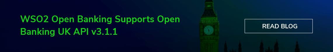 wso2-open-banking