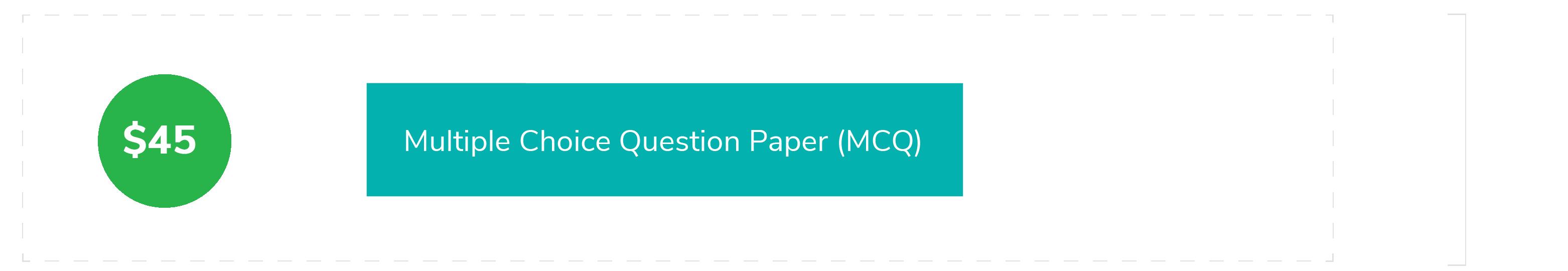 certification-sa-mcq-diagram