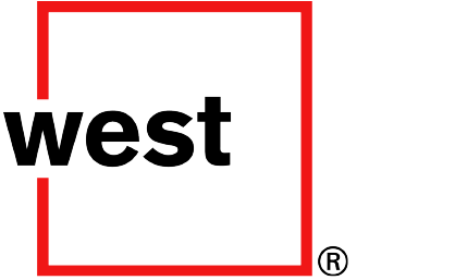 West Corporation
