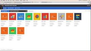 WSO2 Product Release Webinar: WSO2 Enterprise Store 2.0