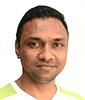 Dinesh Lakmal Kodithuwakku