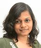 Umesha Gunasighe