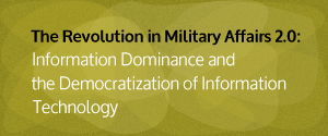the military revolution essay Geoffrey parker, the military revolution: military innovation and the rise of the west.