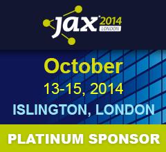 Jax-London-2014