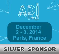 API - 2014