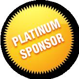 conference-API-strategy-2014-sponsorship