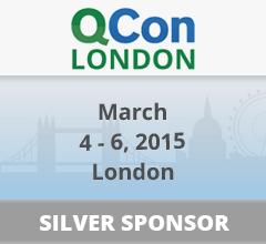 Qcon London 2015