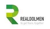 RealDolmen