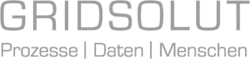 gridsolut-logo