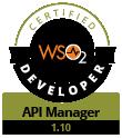 API Manager