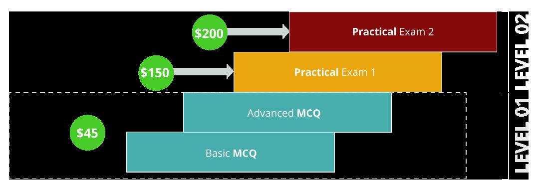 exam-structure-IS-diagram