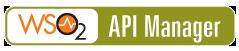 WSO2 API manager